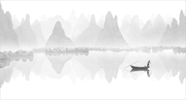 10-Fan-Ho-Hong-Kong-Memoir-yatzer