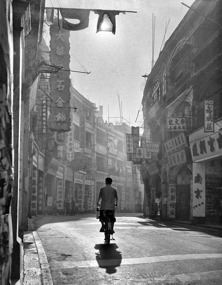 15-Fan-Ho-Hong-Kong-Memoir-yatzer