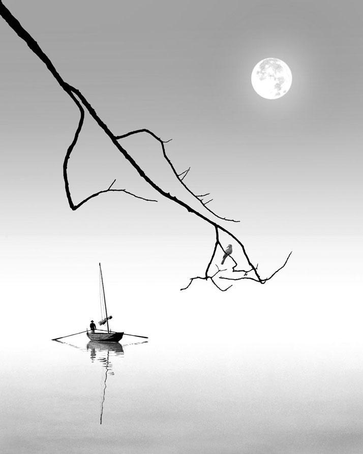 19-Fan-Ho-Hong-Kong-Memoir-yatzer