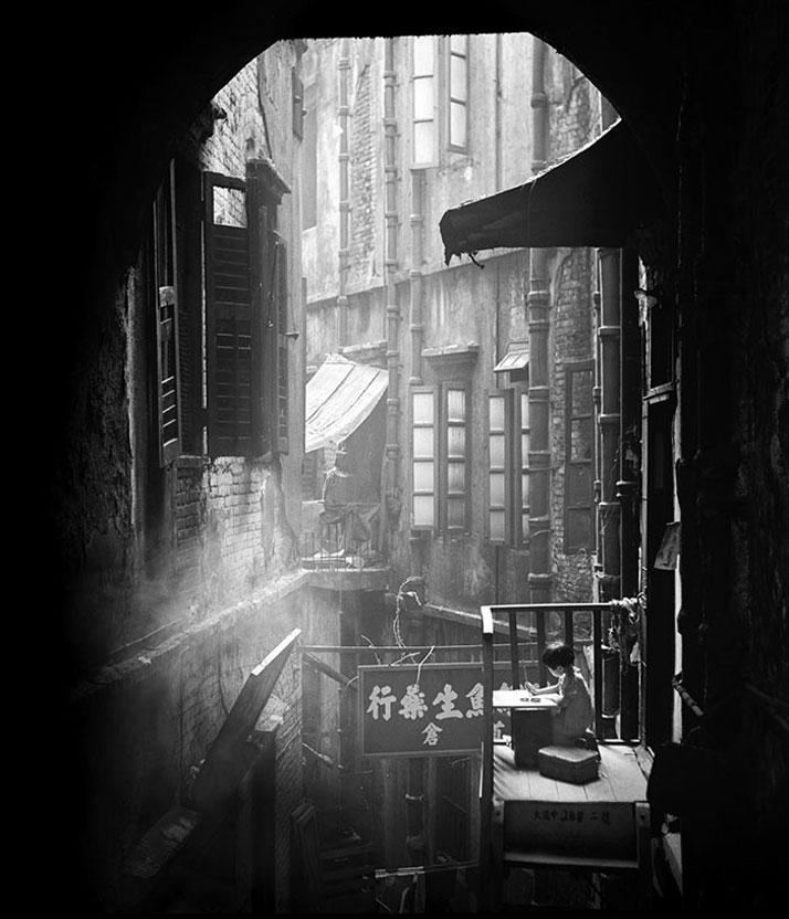 21-Fan-Ho-Hong-Kong-Memoir-yatzer