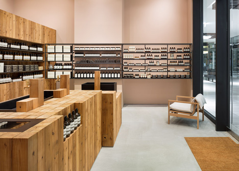 Aesop-Grand-Front-Osaka-by-Torafu-Architects_dezeen_10