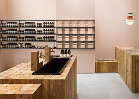 Aesop-Grand-Front-Osaka-by-Torafu-Architects_dezeen_7