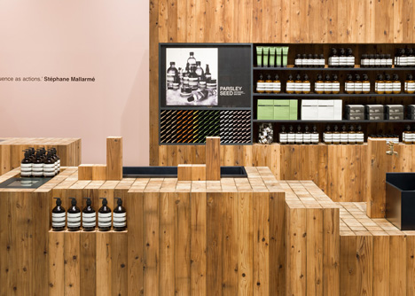 Aesop-Grand-Front-Osaka-by-Torafu-Architects_dezeen_9