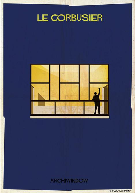 Archiwindow-by-Federico-Babina_Le-Corbusier_dezeen_468_1