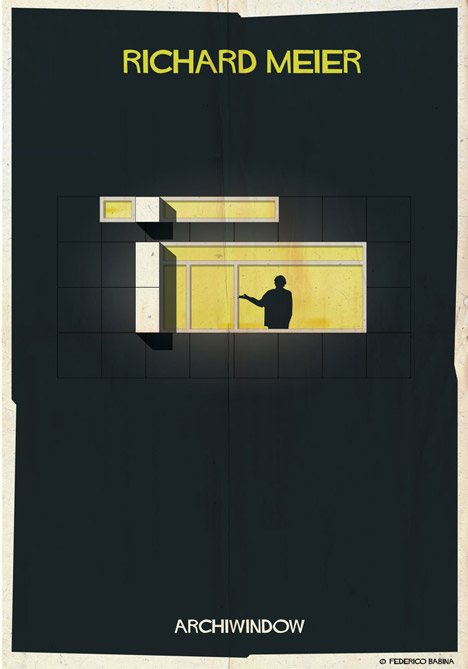 Archiwindow-by-Federico-Babina_Richard-Meier_dezeen_468_21