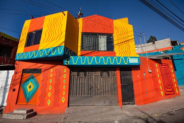 05b_BoaMistura_LasAmericas