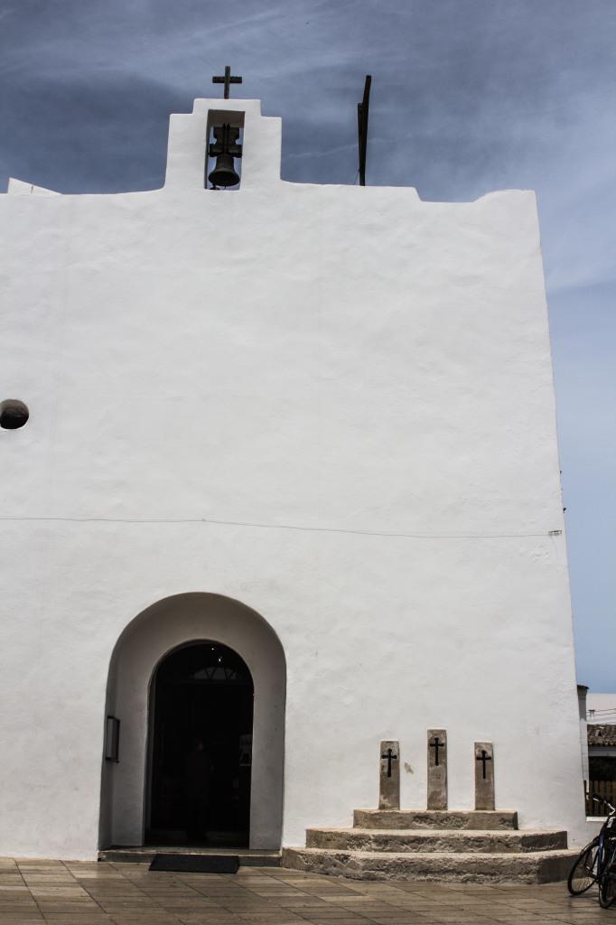 Inspiración María Jesús Mora Arquitecta_Formentera