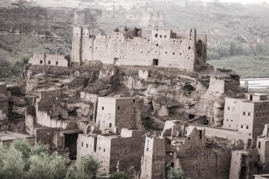 arquitectura de tierra en Marruecos_María Jesús Mora_Arquitecto_Fotógrafo_Alicante 11