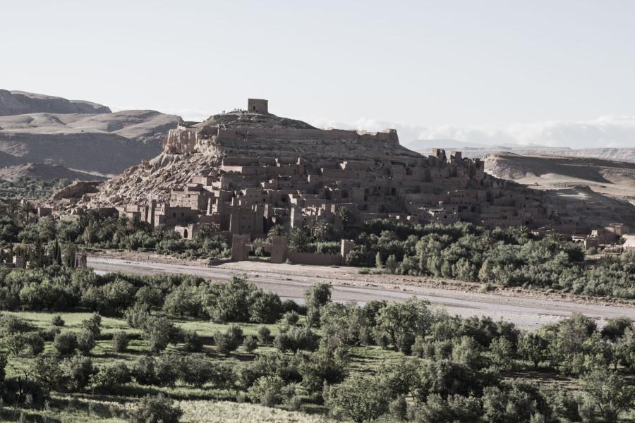 arquitectura de tierra en Marruecos_María Jesús Mora_Arquitecto_Fotógrafo_Alicante 12 (2)