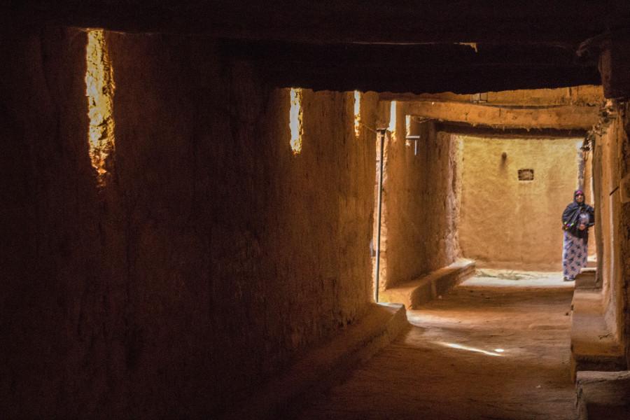 arquitectura de tierra en Marruecos_María Jesús Mora_Arquitecto_Fotógrafo_Alicante 15