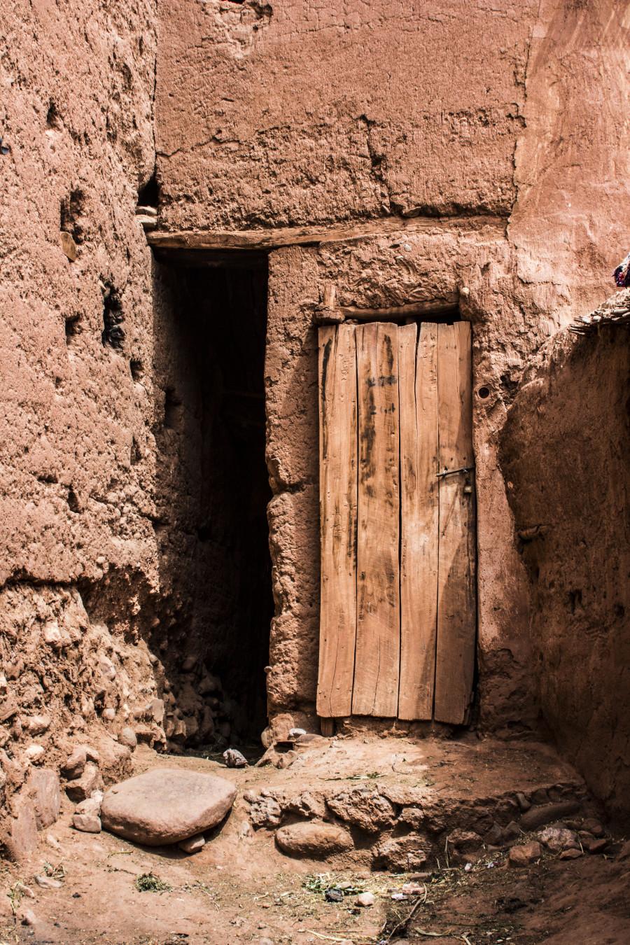arquitectura de tierra en Marruecos_María Jesús Mora_Arquitecto_Fotógrafo_Alicante 5