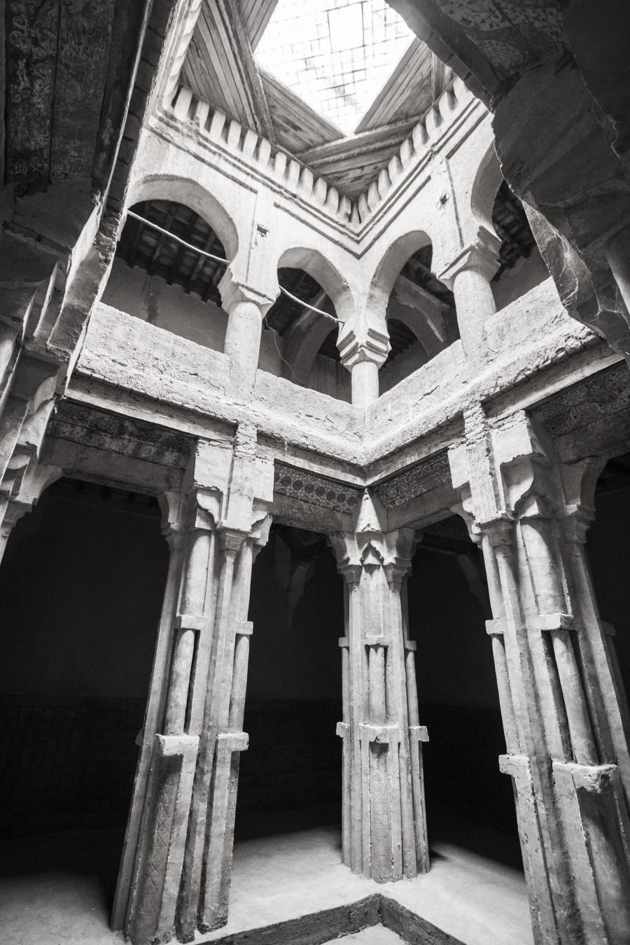 arquitectura de tierra en Marruecos_María Jesús Mora_Arquitecto_fotógrafo Alicante_23