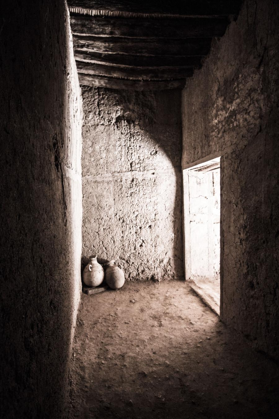 arquitectura de tierra en Marruecos_María Jesús Mora_Arquitecto_fotógrafo Alicante_25