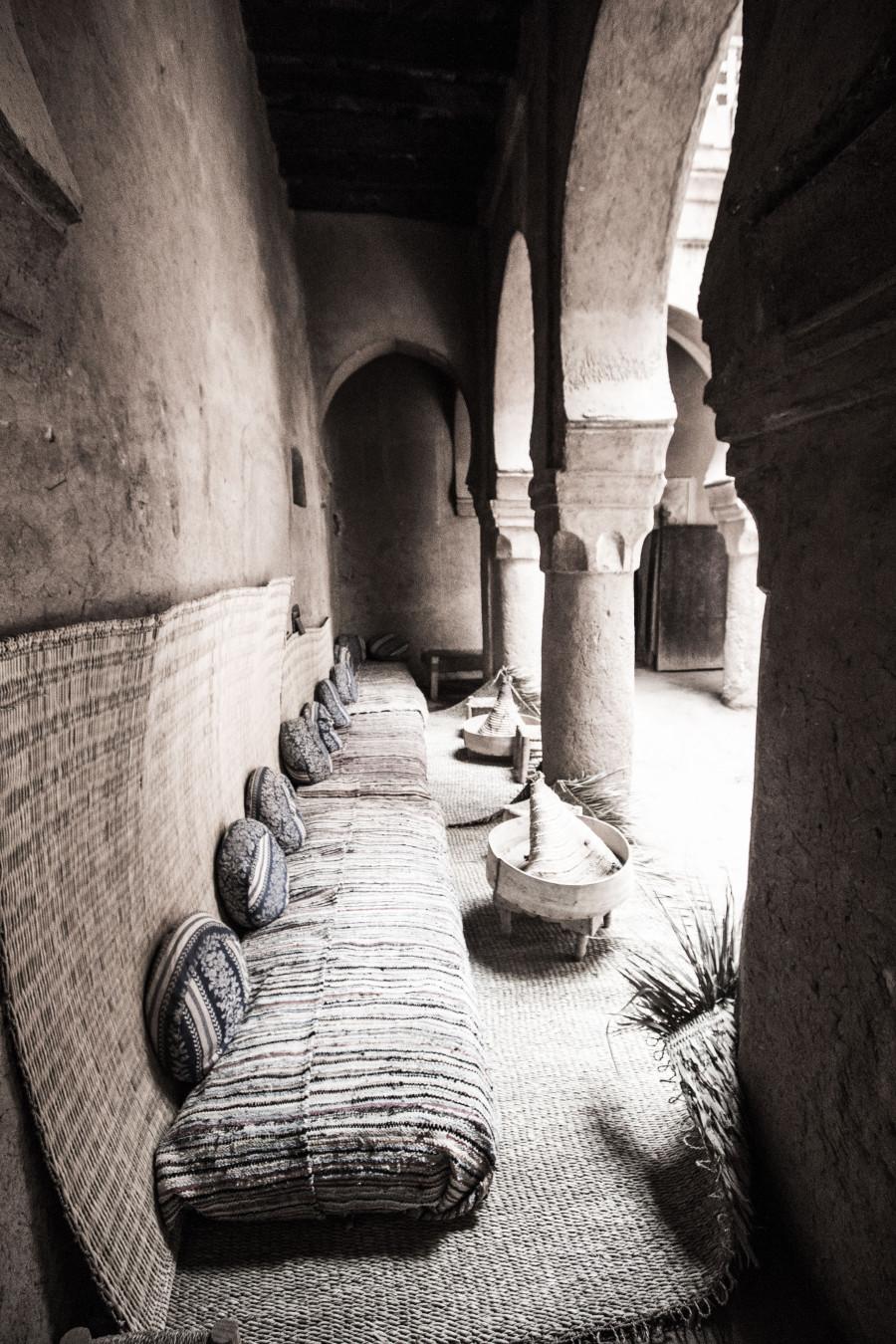 arquitectura de tierra en Marruecos_María Jesús Mora_Arquitecto_fotógrafo Alicante_26