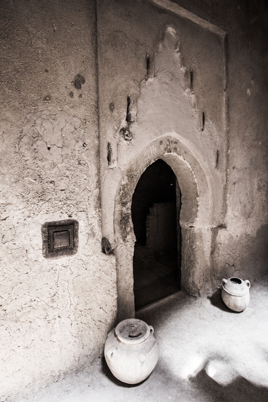 arquitectura de tierra en Marruecos_María Jesús Mora_Arquitecto_fotógrafo Alicante_27