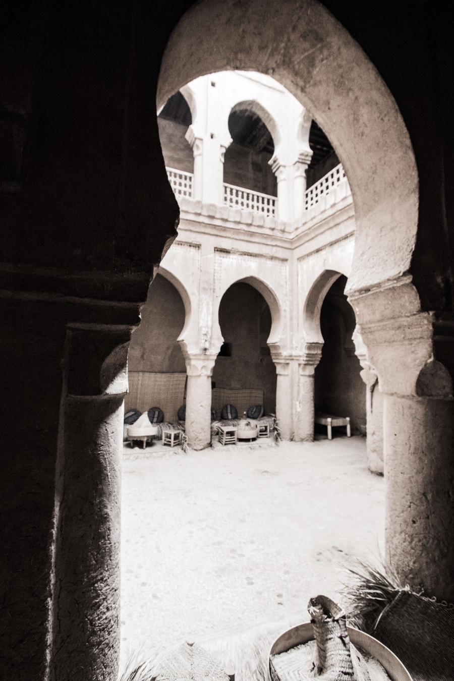 arquitectura de tierra en Marruecos_María Jesús Mora_Arquitecto_fotógrafo Alicante_28