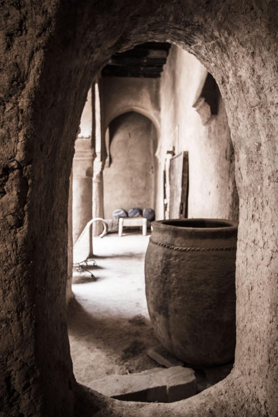 arquitectura de tierra en Marruecos_María Jesús Mora_Arquitecto_fotógrafo Alicante_30