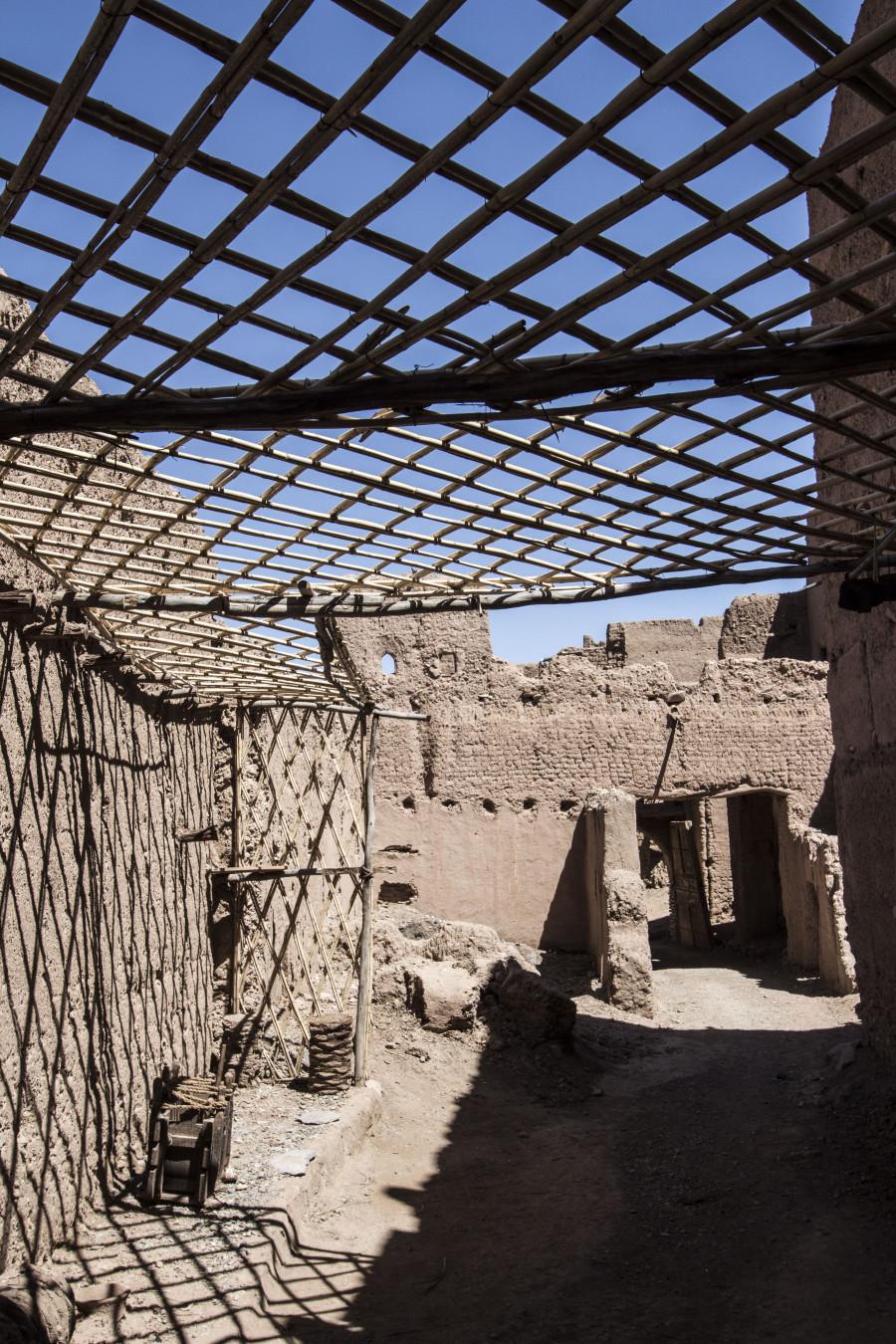 arquitectura de tierra en Marruecos_María Jesús Mora_Arquitecto_fotógrafo Alicante_34