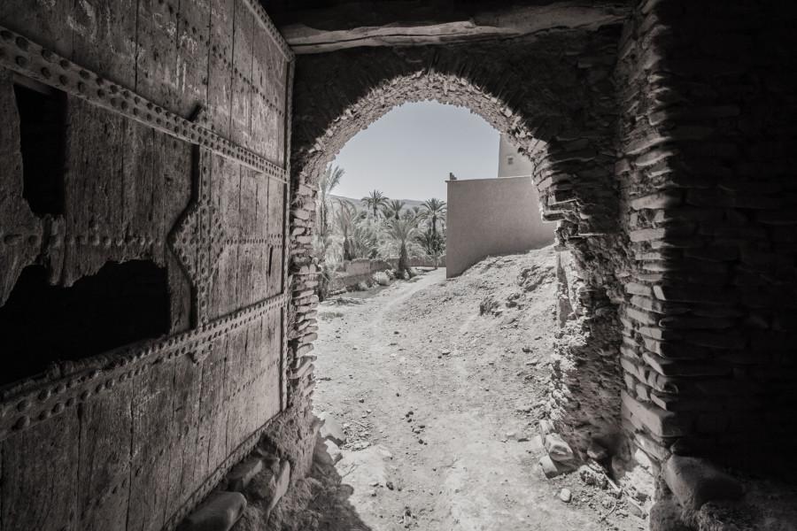 arquitectura de tierra en Marruecos_María Jesús Mora_Arquitecto_fotógrafo Alicante_35