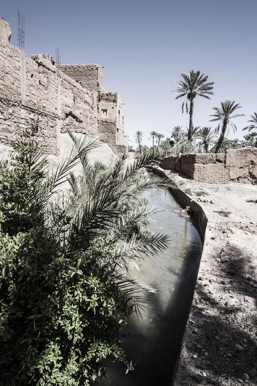 arquitectura de tierra en Marruecos_María Jesús Mora_Arquitecto_fotógrafo Alicante_36