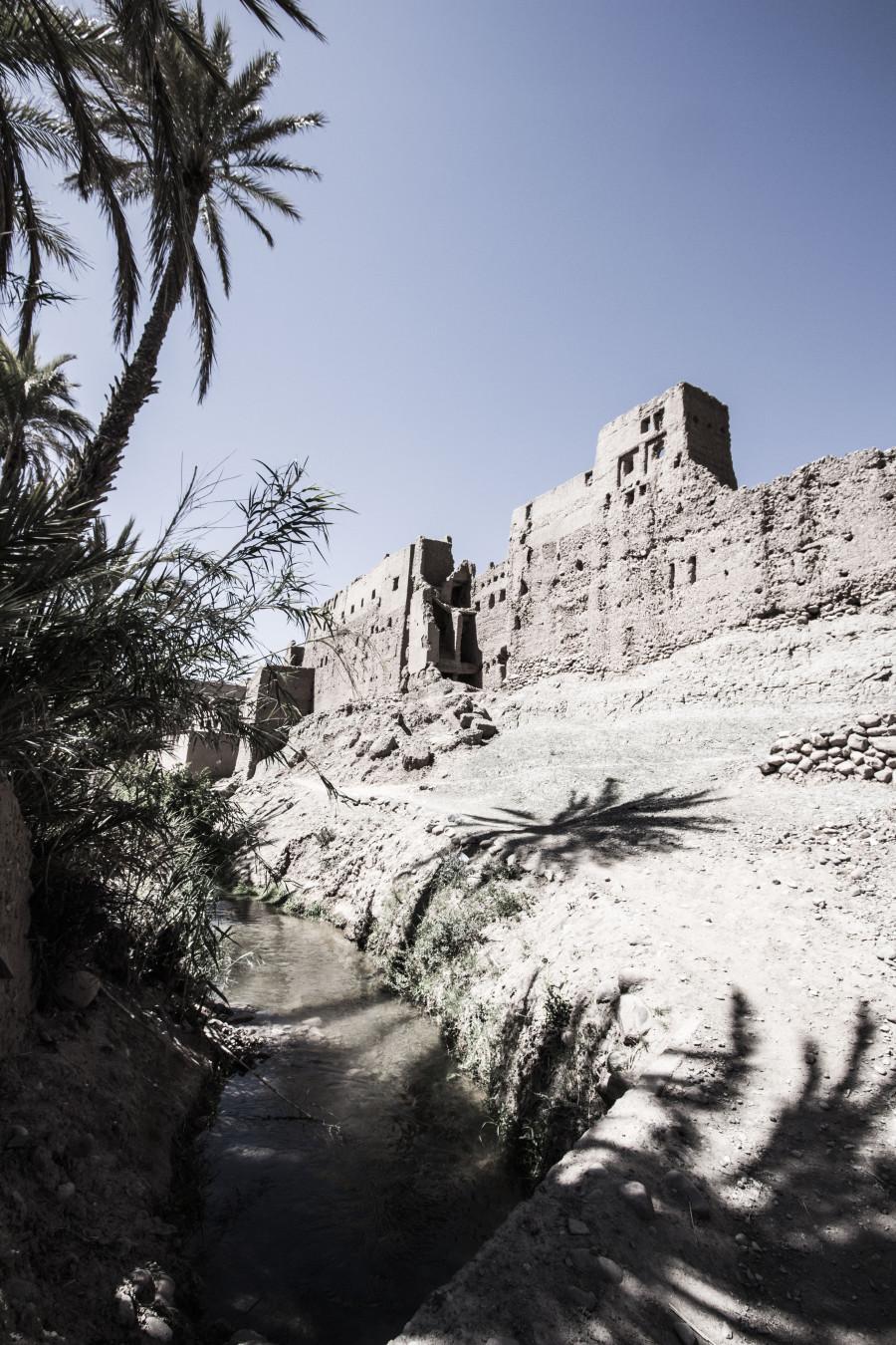 arquitectura de tierra en Marruecos_María Jesús Mora_Arquitecto_fotógrafo Alicante_37