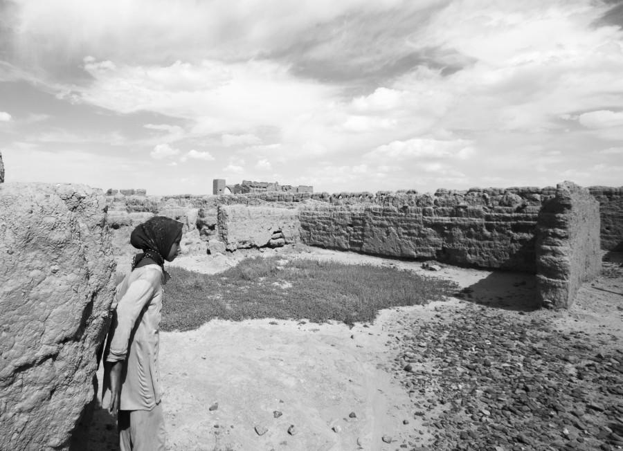 arquitectura de tierra en Marruecos_María Jesús Mora_Arquitecto_fotógrafo Alicante_42