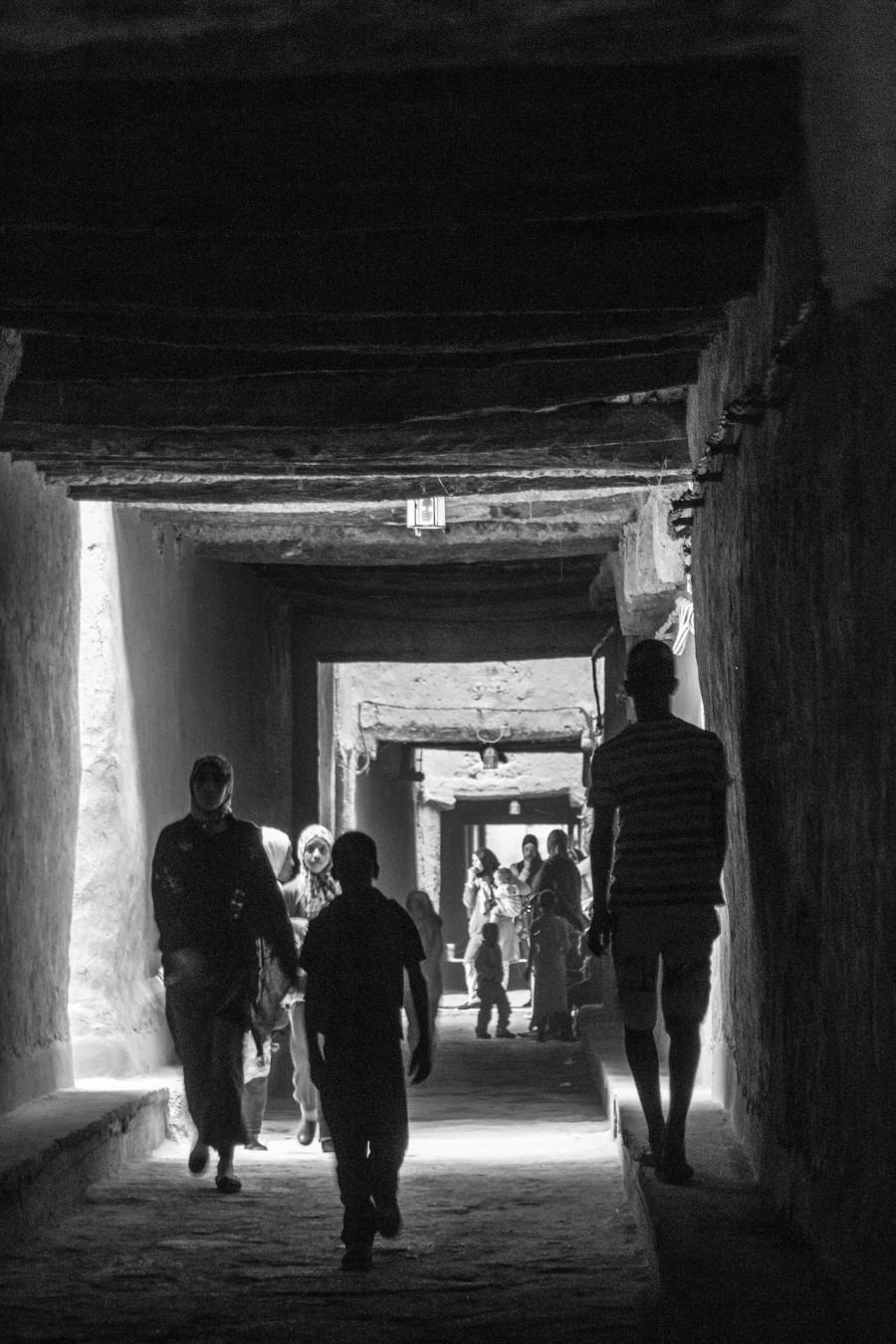 arquitectura de tierra en Marruecos_María Jesús Mora_Arquitecto_fotógrafo Alicante_44