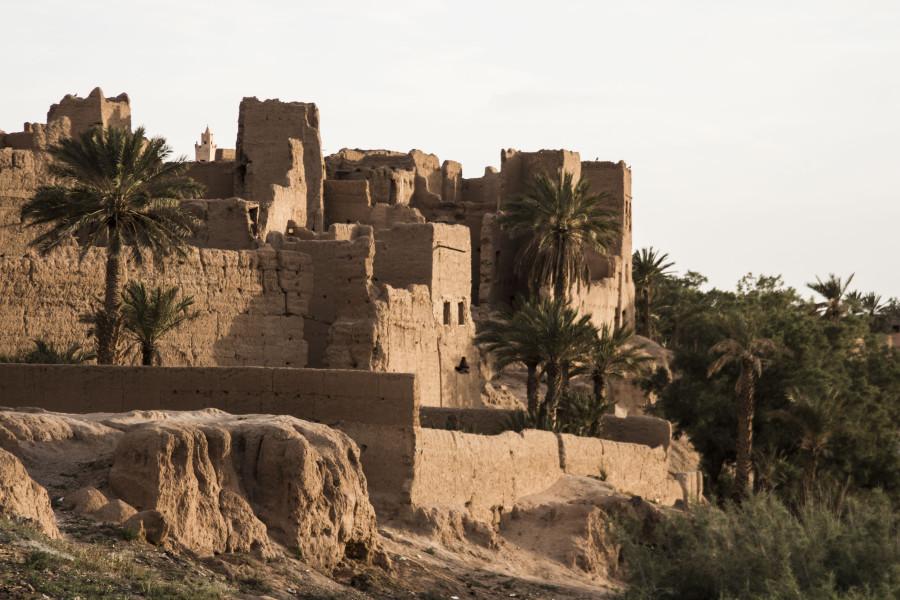 arquitectura de tierra en Marruecos_María Jesús Mora_Arquitecto_fotógrafo Alicante_47
