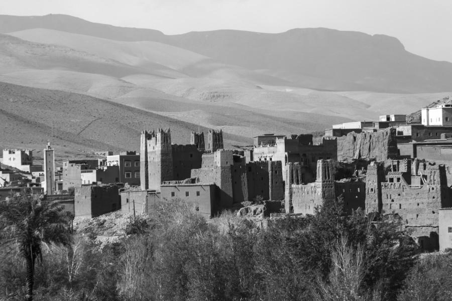 arquitectura de tierra en Marruecos_María Jesús Mora_Arquitecto_fotógrafo Alicante_50