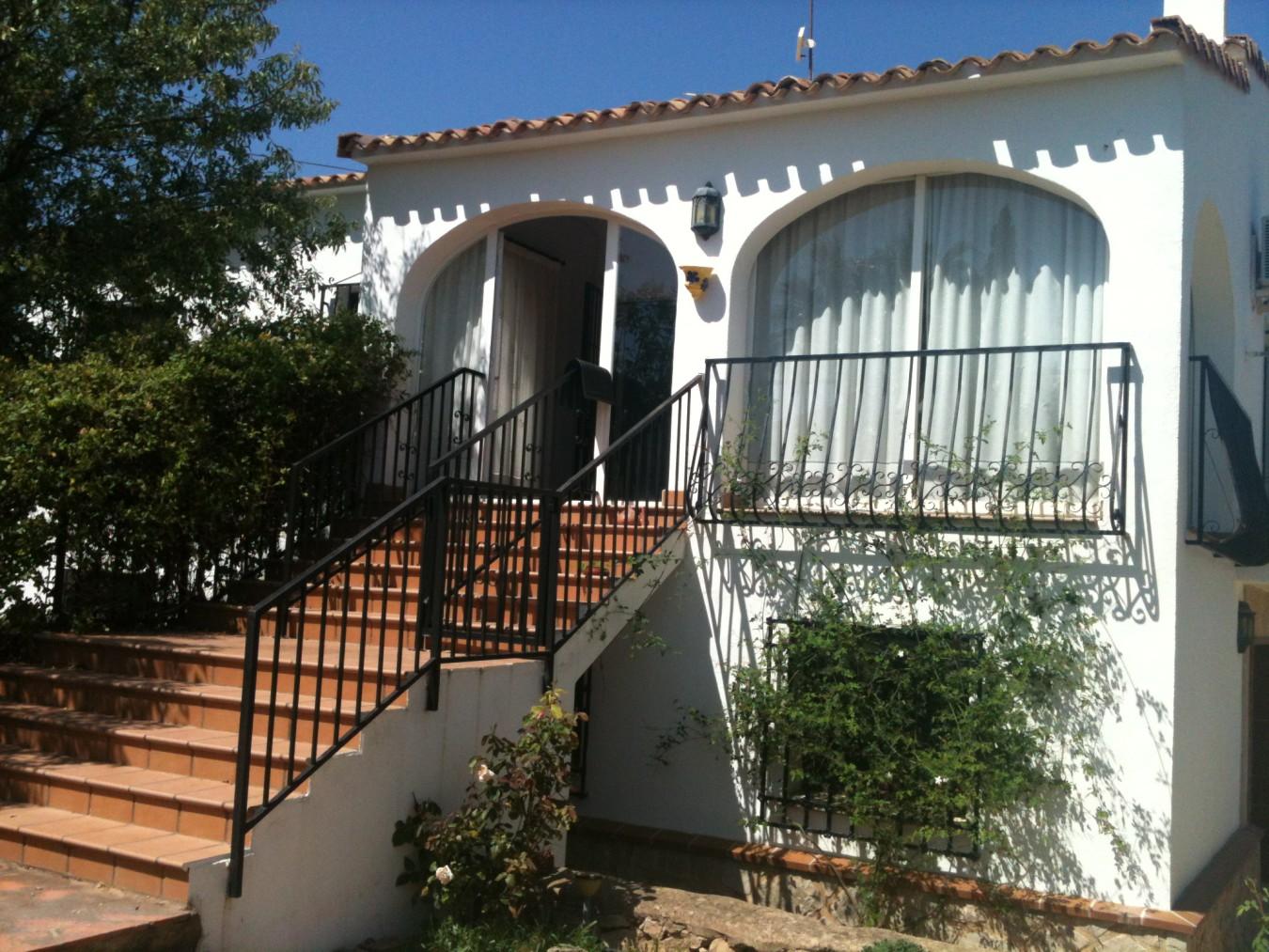 Vivienda Alfaz del Pi_María Jesús Mora_Arquitecto_Alicante 11