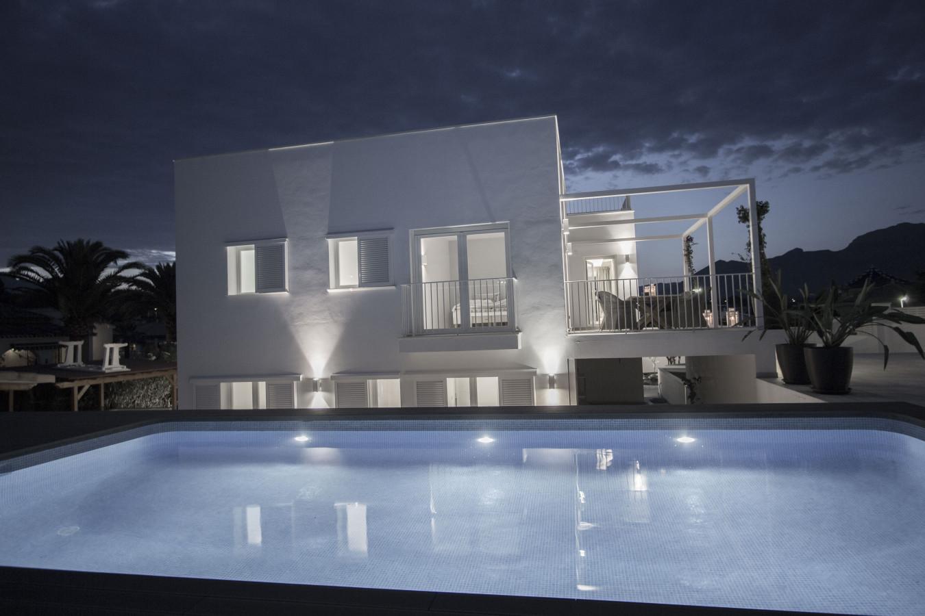 Vivienda Alfaz del Pi_María Jesús Mora_Arquitecto_Alicante 20