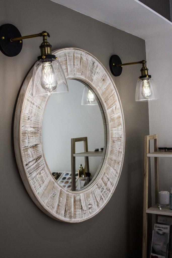 centro-estetica-paloma-rodriguez_maria-jesus-mora_arquitecto-alicante_diseno-interior-10