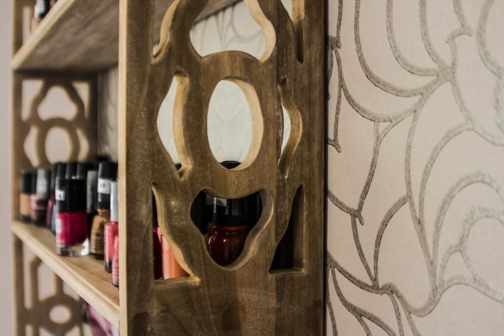 centro-estetica-paloma-rodriguez_maria-jesus-mora_arquitecto-alicante_diseno-interior-13