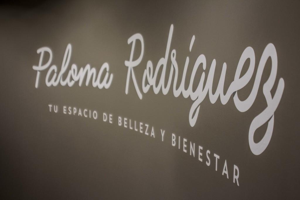 centro-estetica-paloma-rodriguez_maria-jesus-mora_arquitecto-alicante_diseno-interior-14
