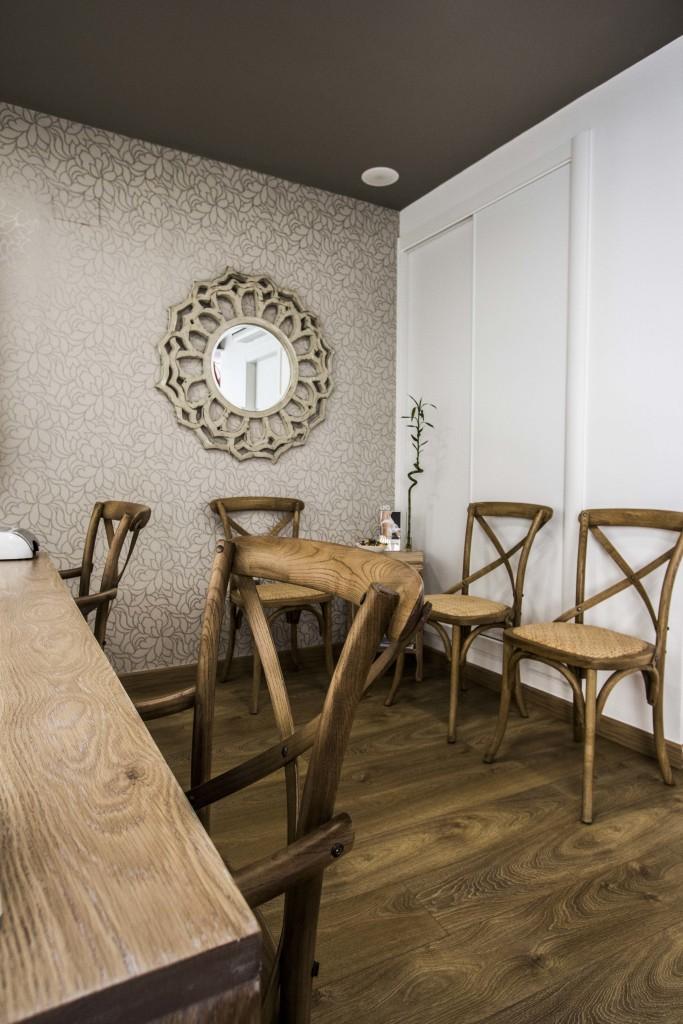 centro-estetica-paloma-rodriguez_maria-jesus-mora_arquitecto-alicante_diseno-interior-2