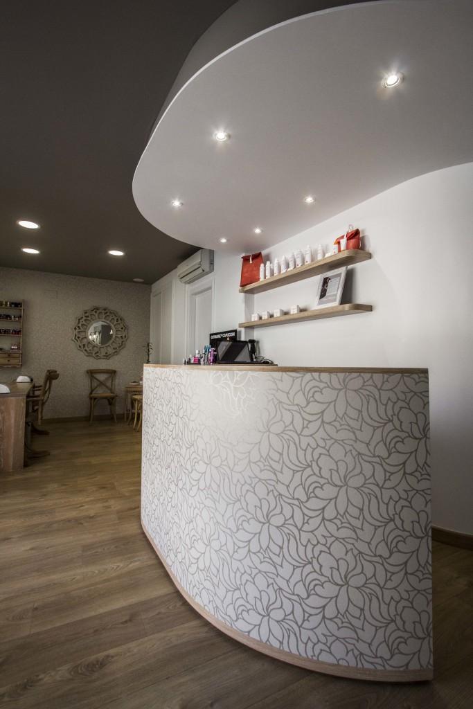 centro-estetica-paloma-rodriguez_maria-jesus-mora_arquitecto-alicante_diseno-interior-3