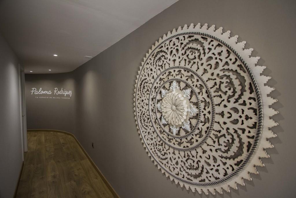 centro-estetica-paloma-rodriguez_maria-jesus-mora_arquitecto-alicante_diseno-interior-7