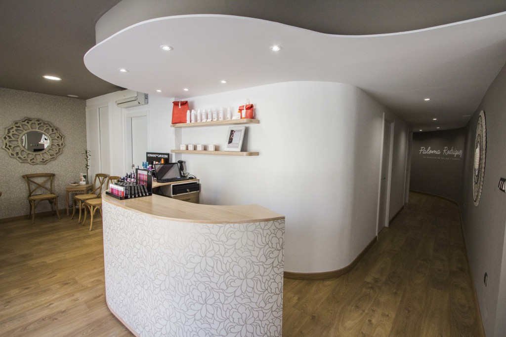 centro-estetica-paloma-rodriguez_maria-jesus-mora_arquitecto-alicante_diseno-interior-8