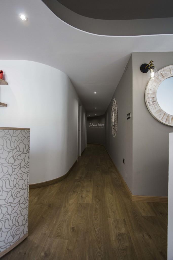 centro-estetica-paloma-rodriguez_maria-jesus-mora_arquitecto-alicante_diseno-interior-9
