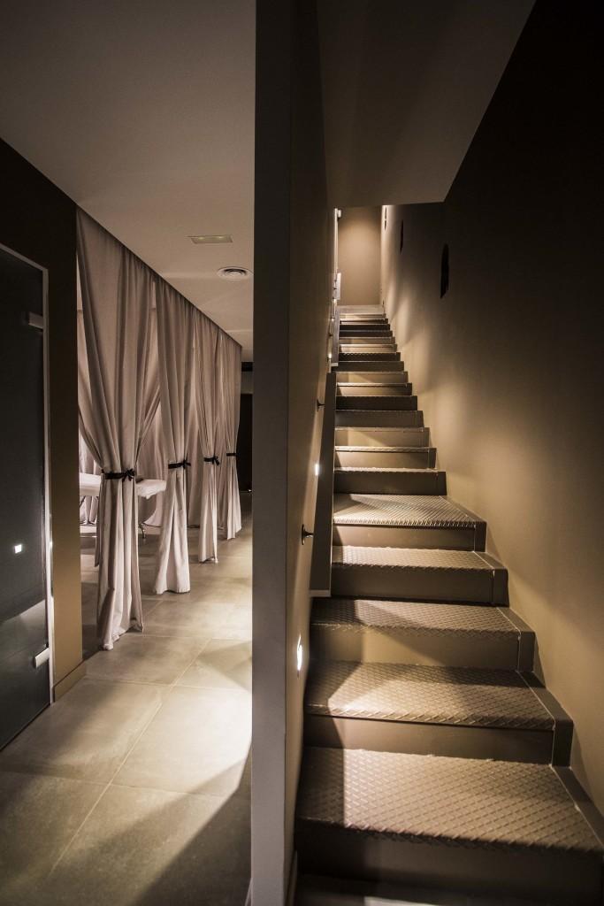 Hammam_Diseño interior_María Jesús Mora-Arquitecto-Alicante (10)