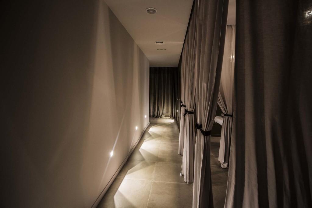 Hammam_Diseño interior_María Jesús Mora-Arquitecto-Alicante (11)