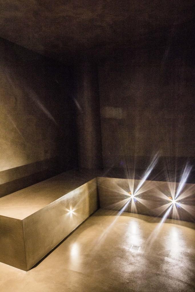 Hammam_Diseño interior_María Jesús Mora-Arquitecto-Alicante (12)