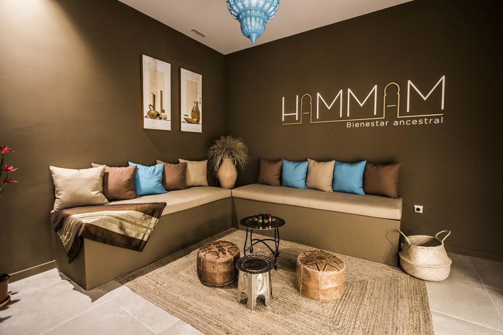 Hammam_Diseño interior_María Jesús Mora-Arquitecto-Alicante (14)