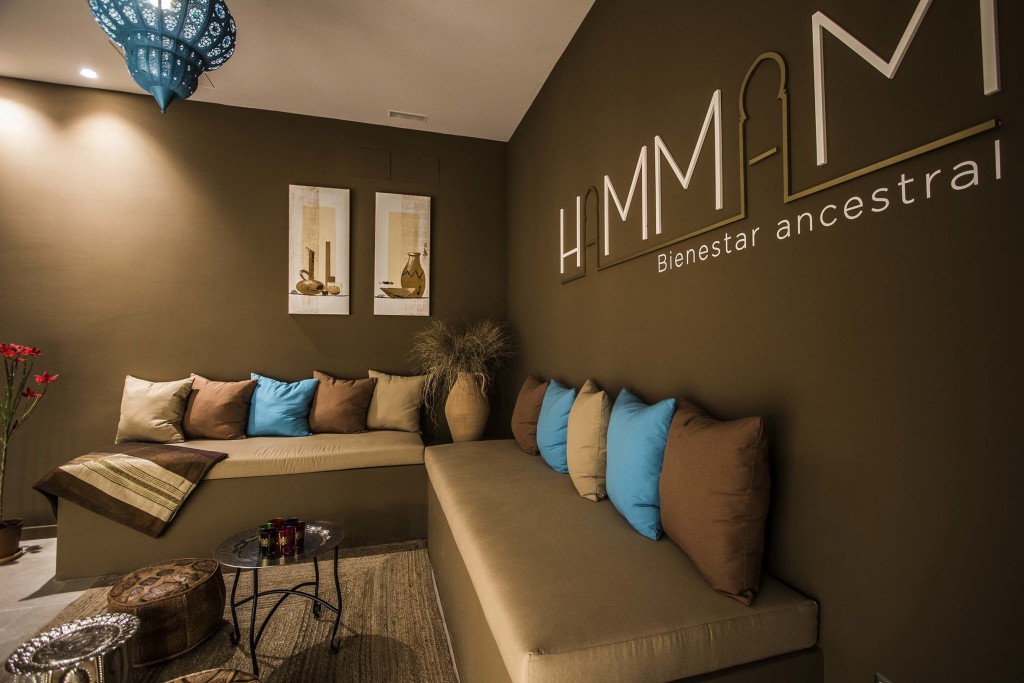 Hammam_Diseño interior_María Jesús Mora-Arquitecto-Alicante (15)