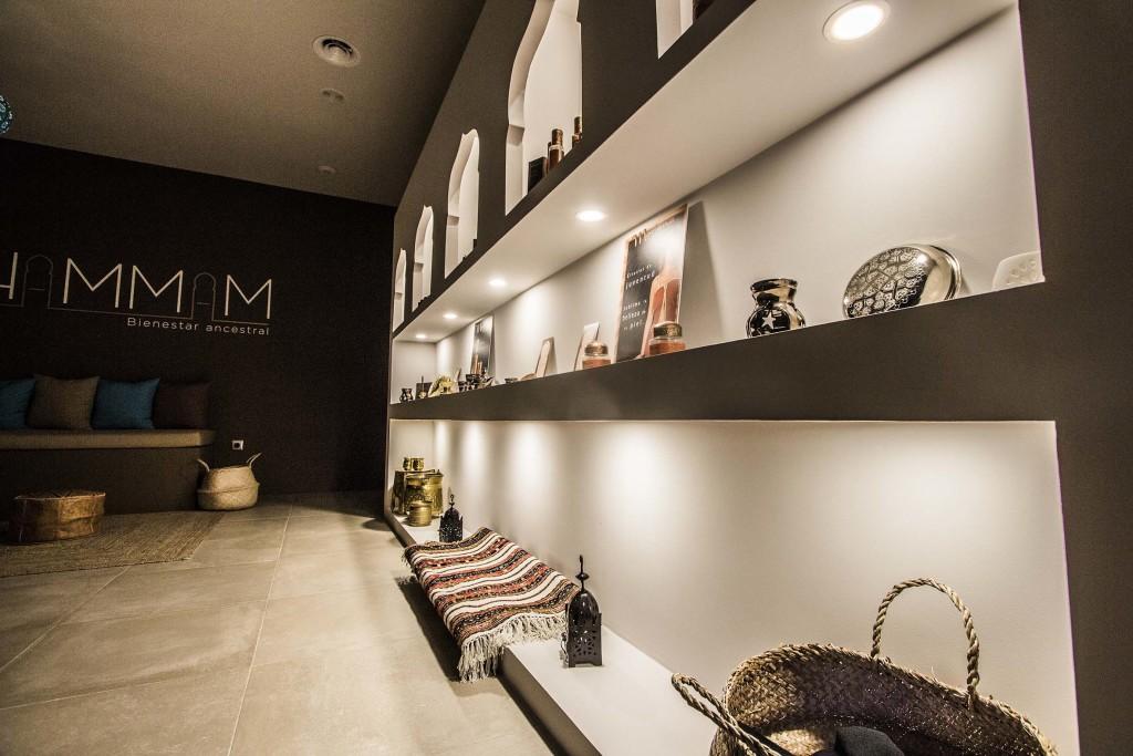 Hammam_Diseño interior_María Jesús Mora-Arquitecto-Alicante (17)