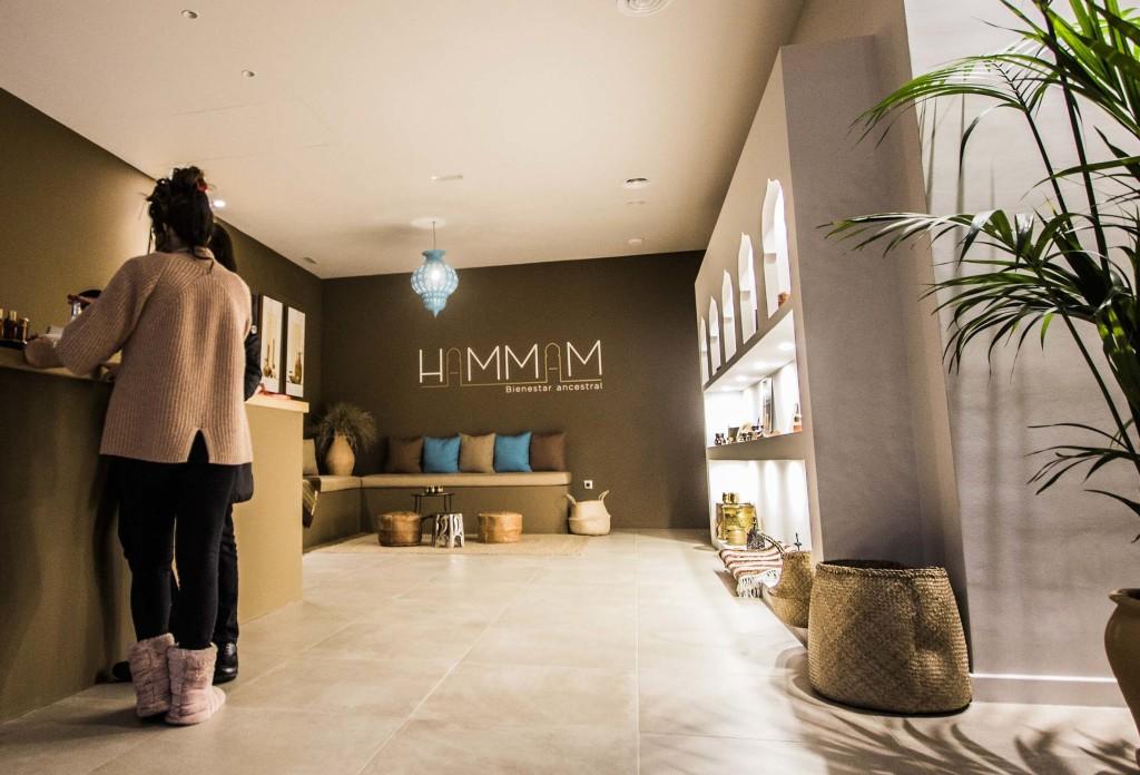 Hammam_Diseño interior_María Jesús Mora-Arquitecto-Alicante (18)