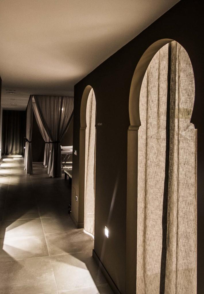 Hammam_Diseño interior_María Jesús Mora-Arquitecto-Alicante (2)