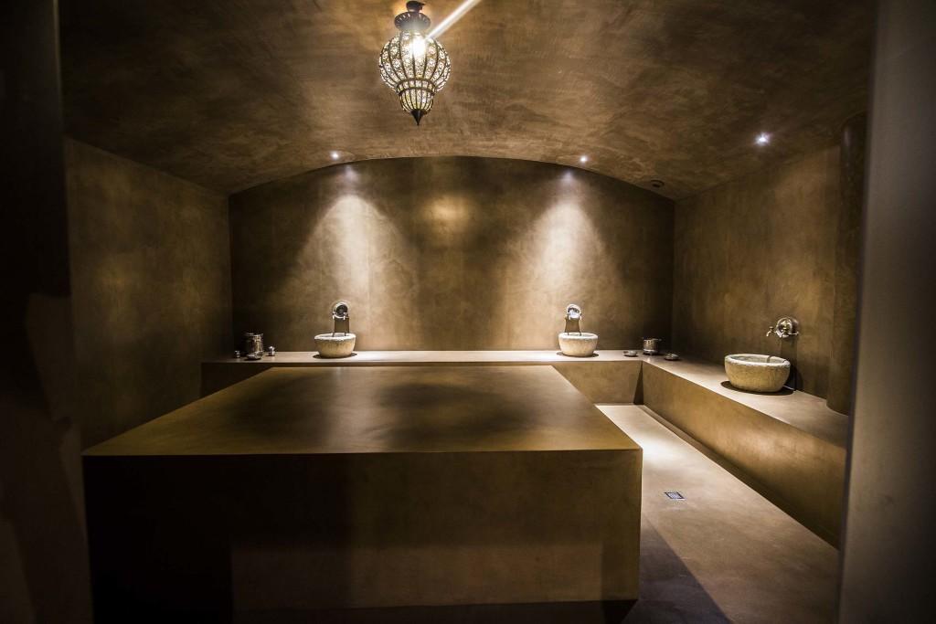 Hammam_Diseño interior_María Jesús Mora-Arquitecto-Alicante (21)