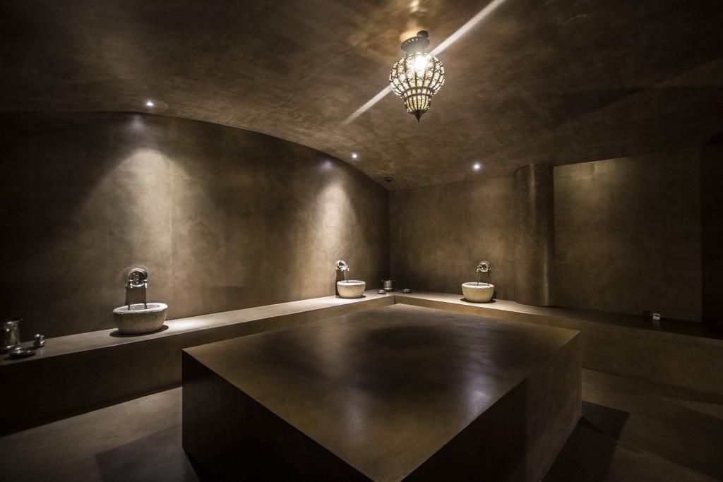 Hammam_Diseño interior_María Jesús Mora-Arquitecto-Alicante (22)