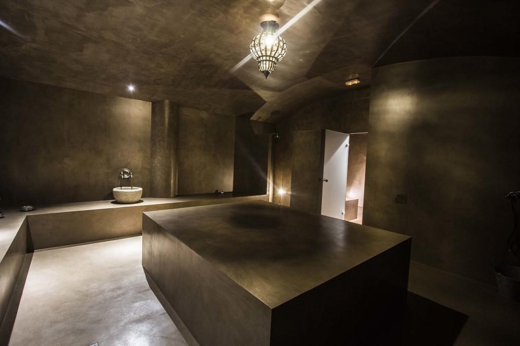 Hammam_Diseño interior_María Jesús Mora-Arquitecto-Alicante (27)
